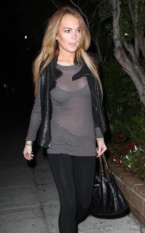 Lindsay Lohan - 177